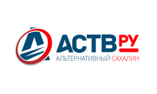 logo-astv