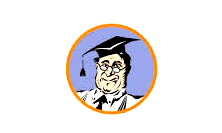 logo-consultant
