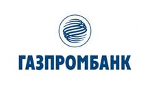 logo-gazprobank