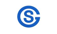 logo-gidrostroy