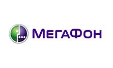 logo-megafpn