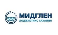 logo-midglen