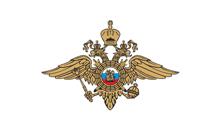 logo-mvd