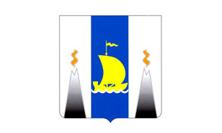 logo-sakhalin