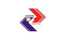 logo-sakhalinenergo