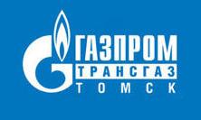 logo-tomsktransgaz