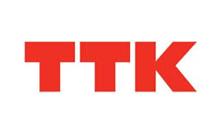 logo-ttk
