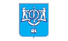 logo-uzhno