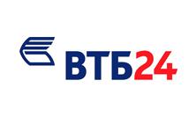 logo-vtb24
